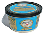 Widmer's Brick Cheese Spread